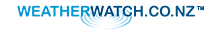 Weatherwatch.co.nz logo